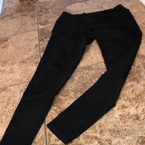 Splits 59 size large leggings EUC